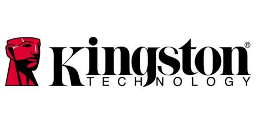 Kingston DDR4 4GB/2133 CL15