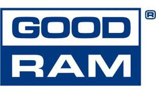 GOODRAM DDR4 PLAY 4GB/2133 CL 15-15-15