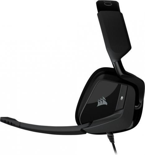 Corsair Void Pro Dolby 7.1 CG-Void PRO (CA-9011156-EU)