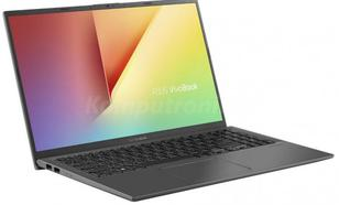 ASUS VivoBook 15 X512FL-BQ363
