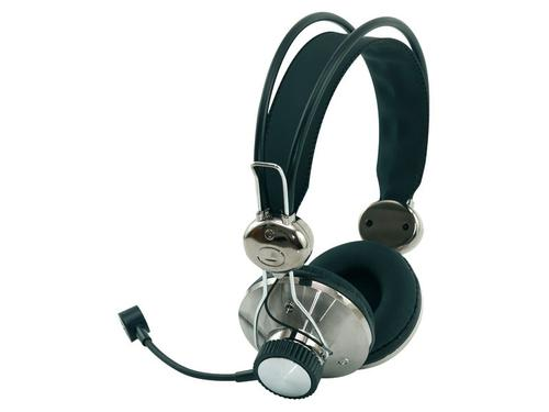 Tracer Słuchawki CORP TRS-390M 390MV