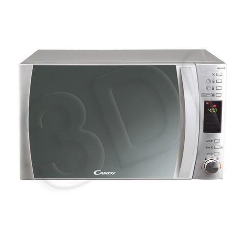 CANDY CMG 25D CS