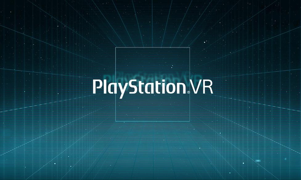 Sony zapowiada nowe okulary VR dla PlayStation 5