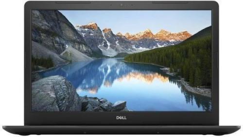 Dell Inspiron 5570 Win10Home i3-6006U/256GB/4GB/AMD Radeon