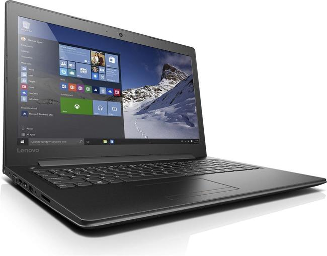 Laptop Lenovo IdeaPad 310-15