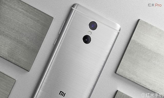 Xiaomi Redmi Pro w Ekstremalnie Niskiej Cenie!