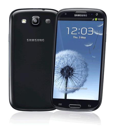 Samsung I9300 Galaxy S III NEO BLACK