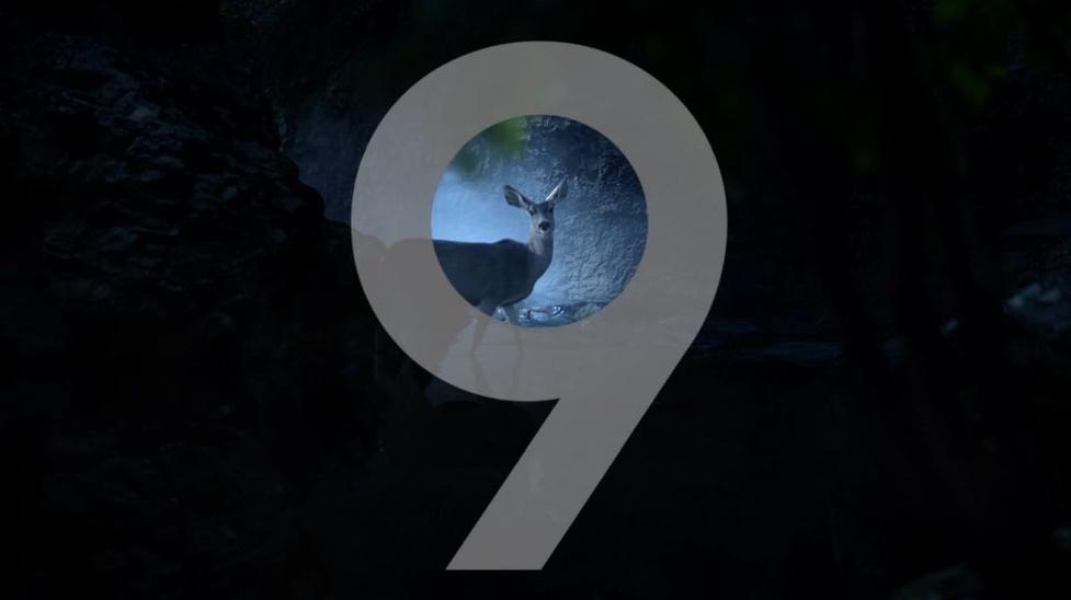 Galaxy S9 - Trzy Nowe Teasery - Trzy Ciekawe Funkcje