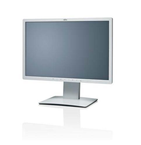 Fujitsu 24'' DisplayB24W-7LED S26361-K1497-V140