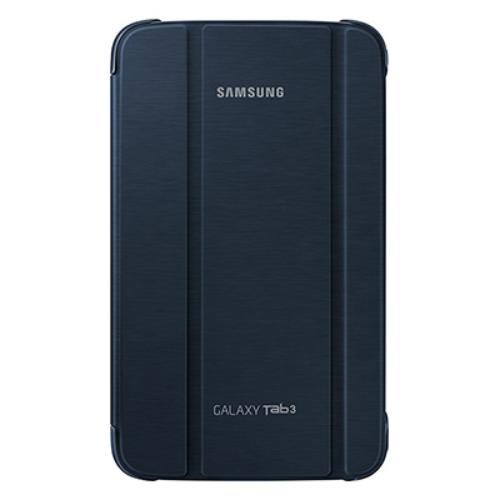 Samsung Etui składane do Galaxy Tab 3 8.0 (T320, T311, T315) niebieskie