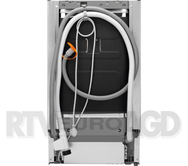 Electrolux ESI 4501LOX