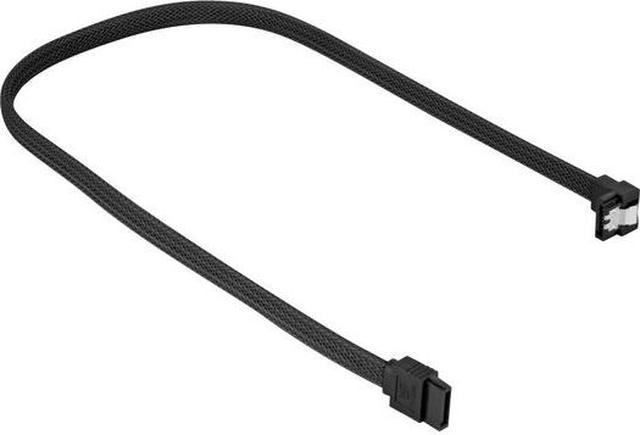 Kabel SATA 3.0