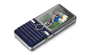 PORADA:  Jak przesłać plik za pomocą Bluetooth - Sony Ericsson S312