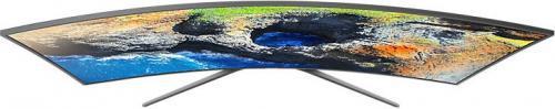 Samsung 65 LED UHD Curved UE65MU6652UXXH