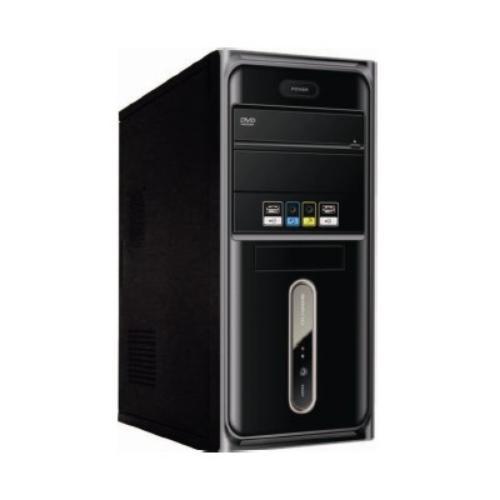 Whitenergy Obudowa PC PC-3042 z zasilaczem ATX 400W