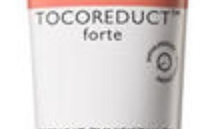 Dr Irena Eris Pharmaceris m: krem zmniejszajace rozstepy