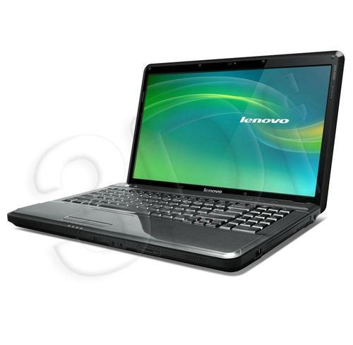 IdeaPad G555
