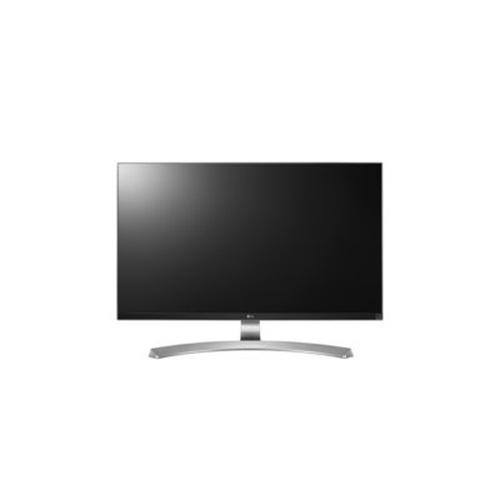 LG Electronics 27' 27UD88-W 27' LED IPS 4K UHD