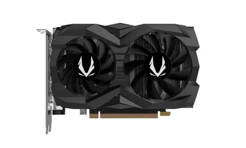 Zotac GeForce GTX 1660 Ti Gaming