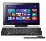 Samsung Smart PC Pro (XE700T1C)