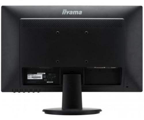 iiyama 21,5'' E2283HS LED DVI/HDMI/GŁOŚNIKI