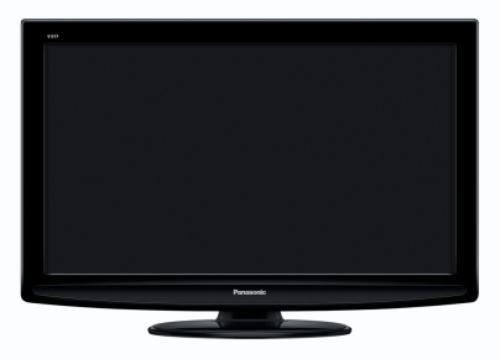 Panasonic TX-L32U2E