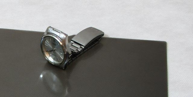 Filtr Prywatyzujący 3M fot3