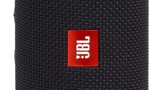 JBL FLIP 5 Czarny