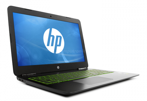 HP Pavilion 15-bc402nw (5GV06EA) - 240GB M.2 + 1TB HDD