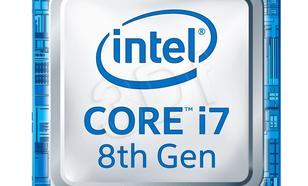 Intel Core i7-8700 CM8068403358316 960618 ( 3200 MHz (min) ; 4600 MHz (max) ; LGA 1151 ; OEM )