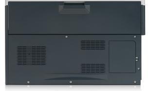 HP Color LaserJet CP5225DN CE712A