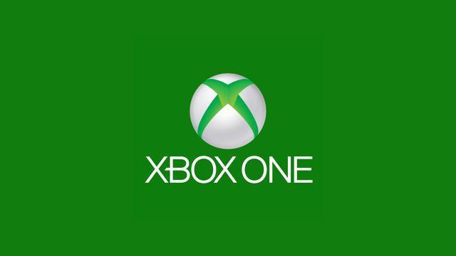 Xbox One lepsze od PS4