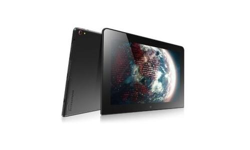 Lenovo ThinkPad 10 20C10028PB