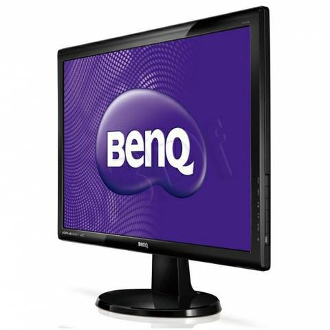 BenQ GW2450HM