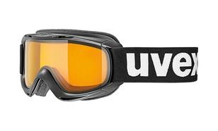 Uvex Slider