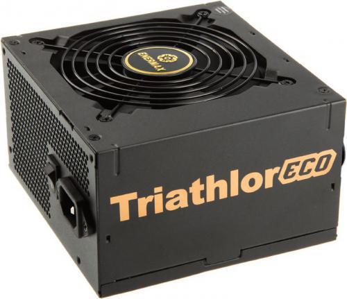 Enermax Triathlor ECO 80 Plus Bronze Modularny 350W (ETL350AWT-M)