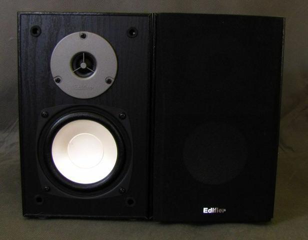 Edifier R600USB  fot3