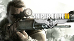 Sniper Elite III: Afrika - najlepsza gra snajperska ostatnich lat!