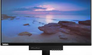 "Lenovo 21.5"" ThinkCentre Tiny-in-One 10LKPAT6EU"