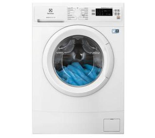 Electrolux EW6S506WP PerfectCare