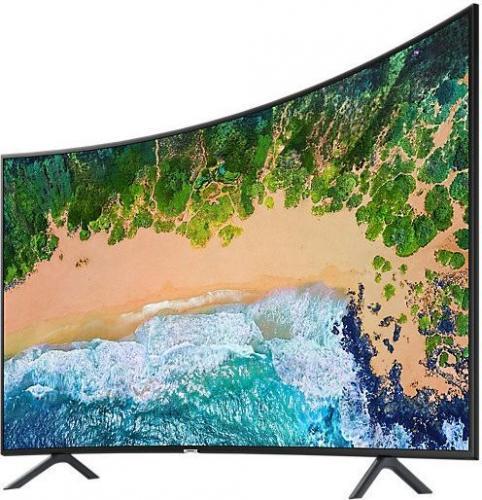 Samsung 55 UE55NU7302KXXH