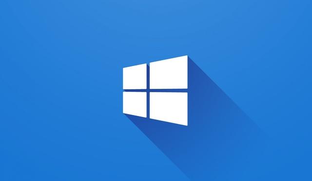 Poznaliśmy nowy wygląd Windows 10
