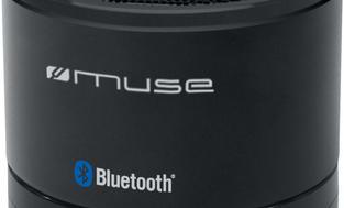 Muse Enceinte (M-910BT)
