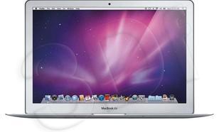 MacBook Air (1.86GHz)