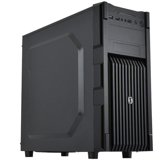 budżetowy komputer również dla gracza