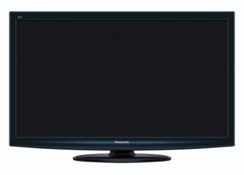 Panasonic TX-L32G20ES