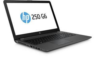 HP 250 G6 (1TT46EA)