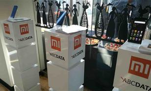 Mega promocje na otwarcie salonu Xiaomi!