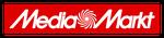 PromoDetektyw - oferty promocyjne notebooków