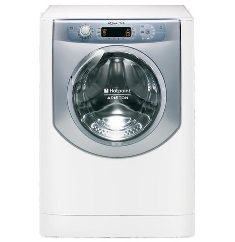 HOTPOINT-ARISTON AQSD 29 U EU/B